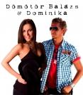 domotor-balazs-dominika.jpg