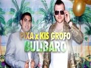 pixa-kisgrofo.jpg