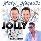 matyiesahegedusfeat-jolly.jpg
