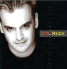 mr-rick.jpg