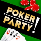 pokerparty.png