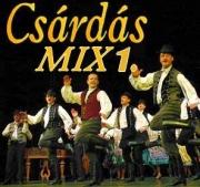csardasmix1.jpg