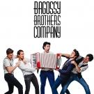bagossybrotherscompany.jpg