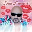 didil-amour.jpg