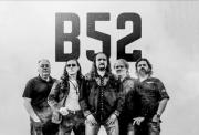b52.jpg