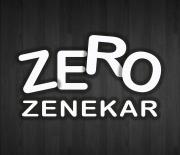 zero-zenekar.jpg