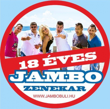 Jambo Zenekar