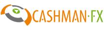 CashMan-Fx online számlázás